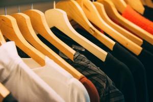 kleding laten bedrukken