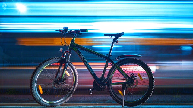 Het inhuren van een goede fietsenmaker