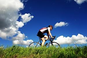 onderhoud aan je fiets