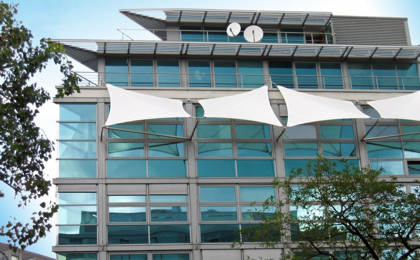 office-building-with-sunscreen-1203725