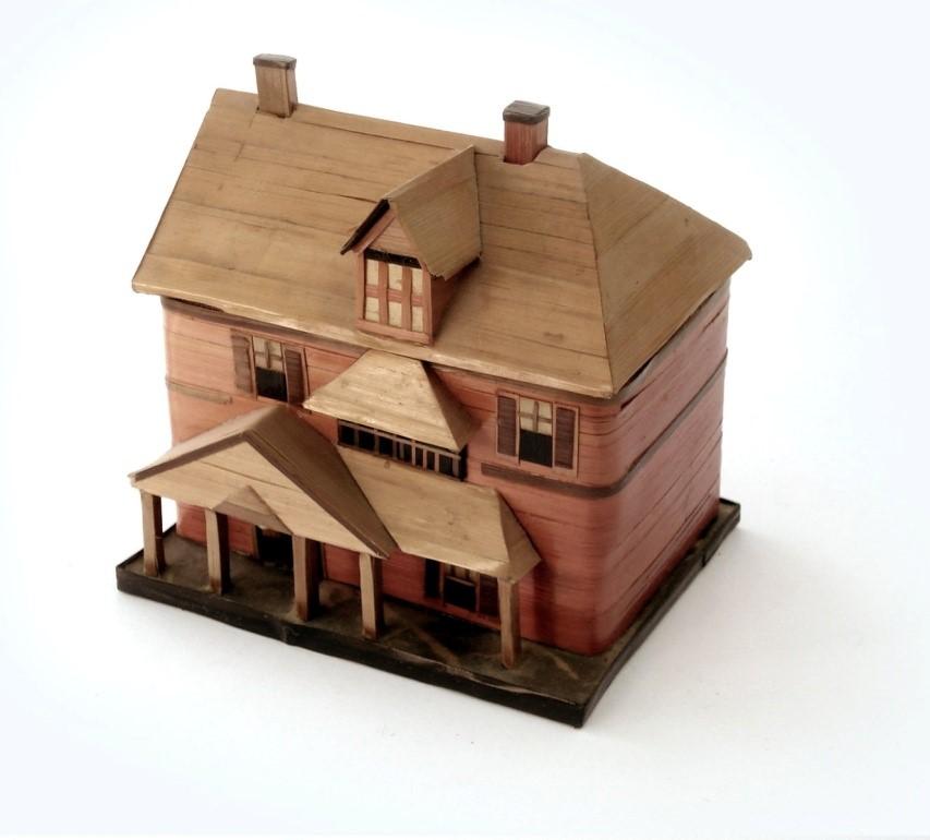 foto huis verkopen