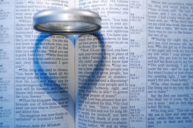 Een mediator inhuren tijdens een echtscheiding