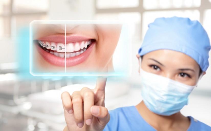 TOP Orthodontie Enschede