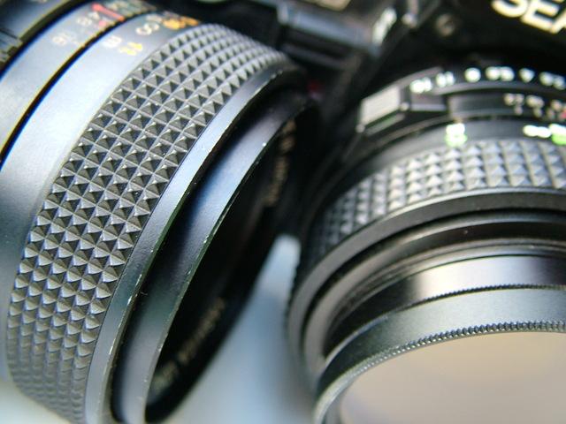 Zakelijke fotograaf inhuren